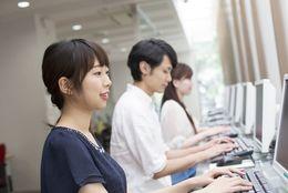 【先輩しくじり体験談】インターンシップ選考によるWeb試験対策の大切さ【学生記者】