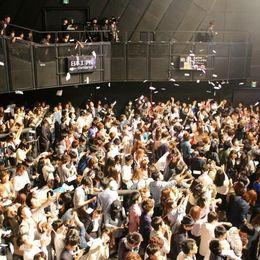 【イベント開催】5/18(金)学生パフォーマー大集結!大学生がつくる日本最大級の合同学園祭【AGESTOCK2018 Spring Festival】