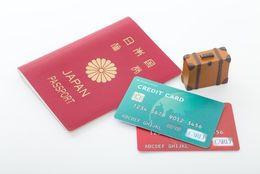 海外旅行におすすめのクレジットカードは? 留学でも○! メリット・デメリットもチェック
