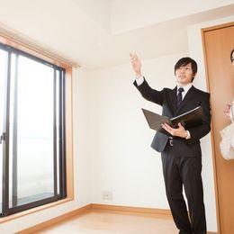 賃貸物件の探し方&内見のポイント13選 失敗しない部屋探しのコツは?