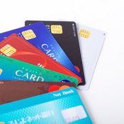 社会人におすすめのクレジットカード7選 選ぶ際に注目すべきポイントは?
