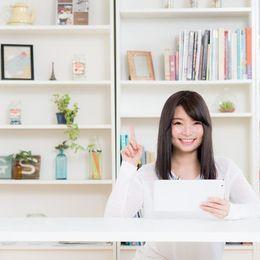 一人暮らしにおすすめの本棚は? 種類と選ぶ際の注意点