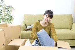 引っ越しの手順は? 「やることリスト」で準備~引っ越し後まで流れをチェック!