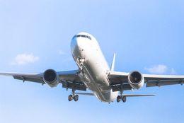 飛行機の手荷物・預け入れ荷物のルール~液体の持ち込み方法は?