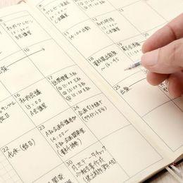 【学窓調査隊】あなたはどんな使い方? 大学生の手帳事情を調べてみた【学生記者】