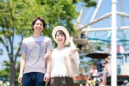 9月のデートにおすすめ! 夏の終わりに行きたい関東のデートスポット10選
