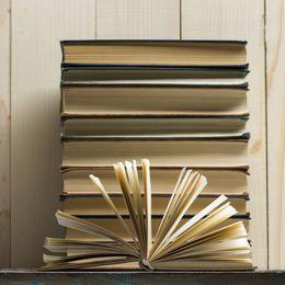 読むと意外とおもしろい! 授業で紹介される教科書を読み返してみては?【学生記者】