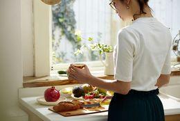 経済的で健康的! 「1週間分作り置き」の自炊のすすめ【学生記者】