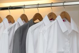 【大学生の生活費のリアル】楽チン着回し抜群! 節約にはフォーマルな私服を2コーデ持つべし【学生記者】