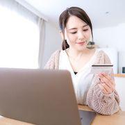 【診断】新社会人におすすめのクレジットカードはコレだ!
