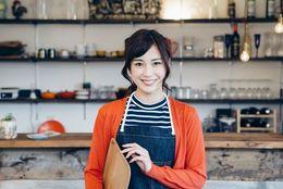 履歴書の職歴欄、バイト経験についてはどう書く? 3つのポイントを解説