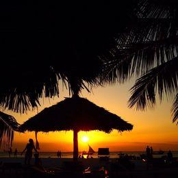 タンザニアの隠れリゾート地「ザンジバルのビーチ」|#インスタ映え@アフリカ