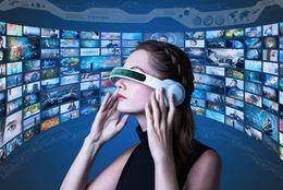 今話題のサブスクリプションとは? おすすめの音楽&動画配信サービス10選