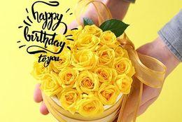 彼女の誕生日にあげたいおすすめプレゼント15選! 喜ばれるハイセンスな贈り物は?