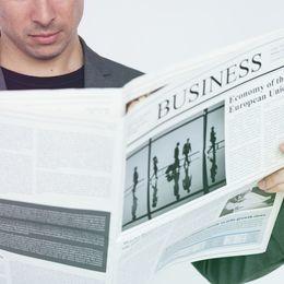 【資格ゲッターズのオススメ資格集】日本と世界の今を読み解け! ニュース時事能力検定2級【学生記者】