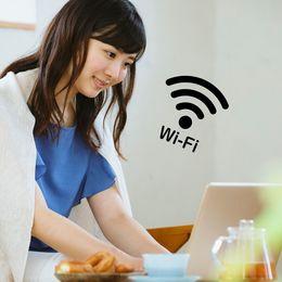マンション・アパートでwi-fiを使う方法って?