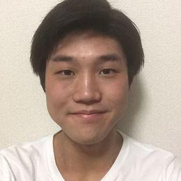 【講師紹介】東京大学  理学部 物理学科(千葉県立千葉中学高等学校卒) H・S先生