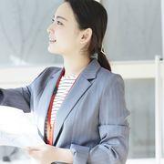 ポテンシャルとは? ビジネスシーンで使われる意味と使い方とは?