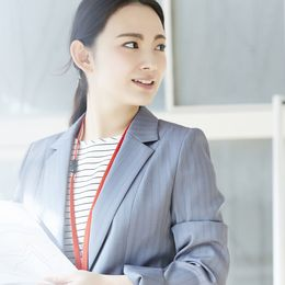 【11/4(日)13:30~@新宿】女性のためのスペシャルイベント「女性が輝く愛知の魅力発信セミナー」