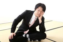 サラリーマンからプロ棋士へ、瀬川晶司五段の選択「好きなことを仕事にできる幸せ」|あの人の学生時代。 #30