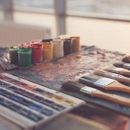 【資格ゲッターズのオススメ資格集】芸術の魅力を深く知る! 美術検定4級【学生記者】