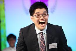 限度を超えていた男 ~ラリー遠田がみた『ほっとけない学生芸人GP2018』