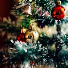 クリスマスのおすすめ映画をチェック! まったりイブにぴったりの作品は?