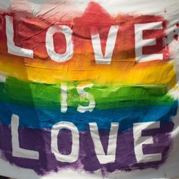 LGBTについて知れる映画特集