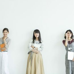 【2/21(木)@青山】就活で差がつく!?WOMEN AWARD受賞者に学ぶ女子大生向け無料セミナー開催【ケーキセット付】