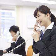 電話応対の基本的なビジネスマナーとは