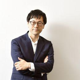 まじめな監督 筧昌也が語る、映画と日芸とキスマイ北山くん |あの人の学生時代。#33