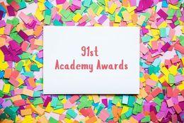 アカデミー賞各賞の日本人初ノミネートと初受賞を調べてみた