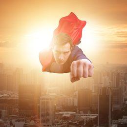 プリキュア・ゴジラ・アベンジャーズ……歴代オールスター総出演映画の魅力