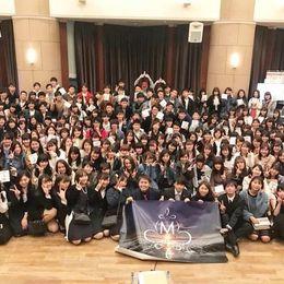 【イベント開催】新入生歓迎会「Masquerade(マスカレード)」で新しい世界に踏み出そう!