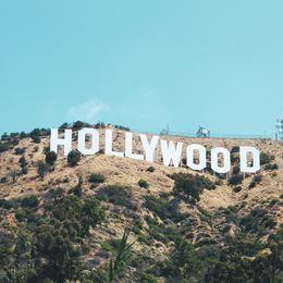 あったかい関係性にほっこり! 実は仲がいいハリウッド俳優たち