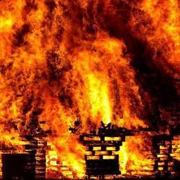 『名探偵コナン』の映画版に「爆発」が多い理由とは? 何回爆発しているのか実際に数えてみた!
