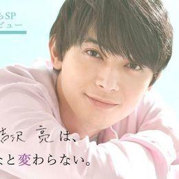 吉沢亮は、みんなと変わらない。|なつぞらSPインタビュー