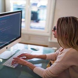 【2020年度版】オンラインで学べる就職・転職におすすめのプログラミングスクール13選を簡単比較