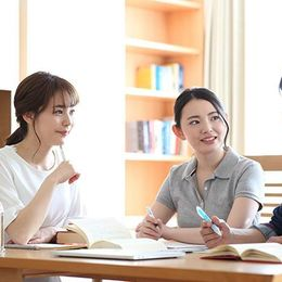 【9/4(水)15:00~@新宿】就活お役立ちワークショップ!理想のキャリアを手に入れるには?