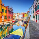 【イタリア行き航空券が当たる!】 #行ってみたいイタリア インスタキャンペーン