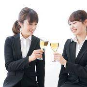 内定者懇親会のお酒の場どうしたらいい?宴会でのマナーをご紹介