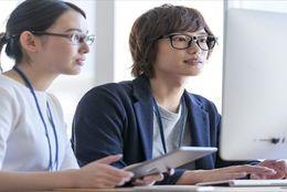 【2021年度版】大阪で就職・転職を考える人に おすすめのプログラミングスクール11選