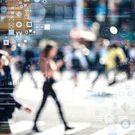 """【8/22(木)@新宿】ゆるく社会を考えるワークショップ """"これからの社会においてキーワードになるのは?"""""""
