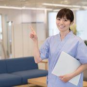 健康診断の受診料金・費用はいくら? 自己負担?それとも会社持ち?