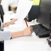 PCからでもできる? 扶養控除等申告書を取得する場所と書き方