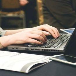 福岡でおすすめのプログラミングスクール6選!自宅で学べるオンラインスクールもチェック!