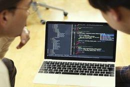 無料プログラミングスクールの仕組みとは? 怪しいプログラミングスクールには要注意!
