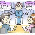 """【就活前に常識力UP!】敬語に文法…あなたの""""日本語""""力をチェック!"""
