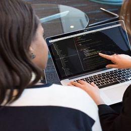 【2020年度版】池袋で未経験から学べるおすすめのプログラミングスクール7選を簡単比較