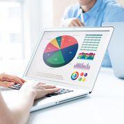 Excelの見やすさをアップ! ウィンドウ枠の固定方法と解除のやり方